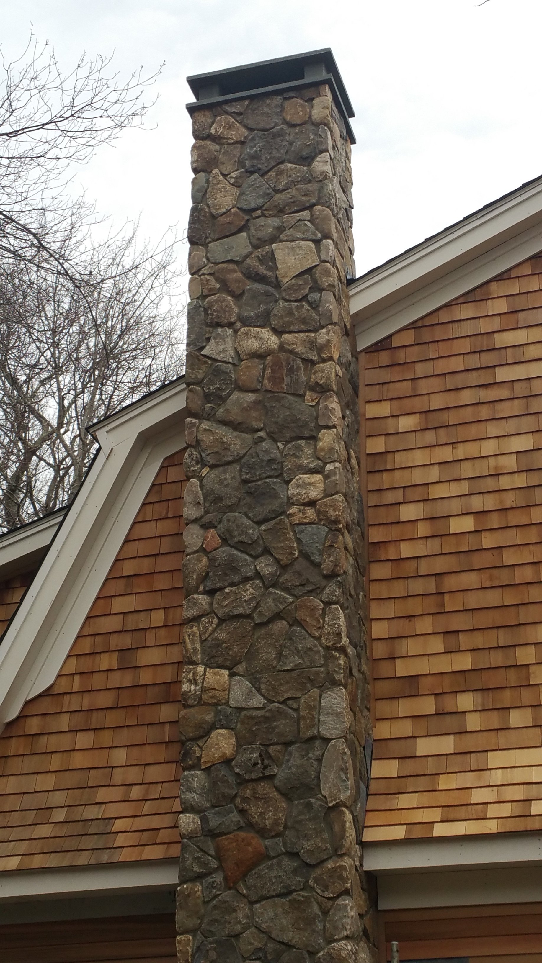 Massachusetts Masonry Company, Fireplaces, Brick Repairs ...