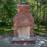 outdoor-rumford-fireplaces