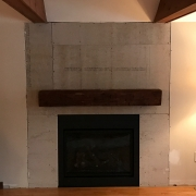 prepped-fireplace