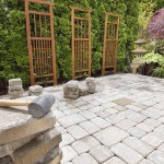 Landscape Masonry Construction Massachusetts