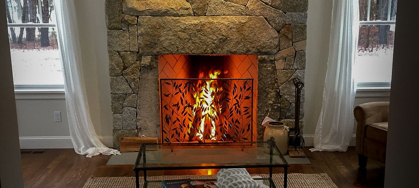warm-rumford-fireplace