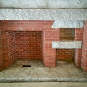 antique-fireplace