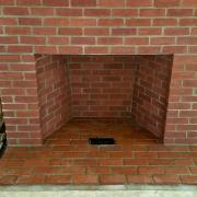 brick-rumford