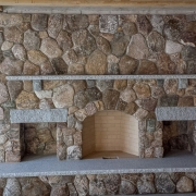 fieldstone-rumford-fireplace-compressor