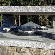 granite-top