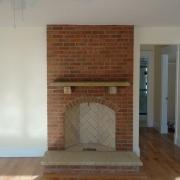 rumford-fireplace
