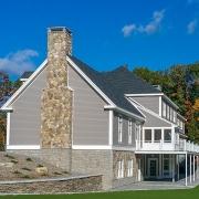 stone-masonry-contractor