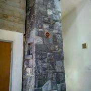 woodstove-chimney