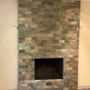 tile-fireplace