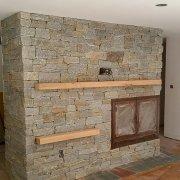 antique-granite
