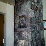 corinthian-granite-woodstove