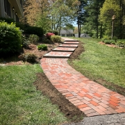 brick-walkway