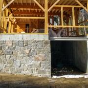 massachusetts-stone-veneer