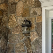 stone-lightblock