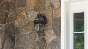 massachusetts stone veneer