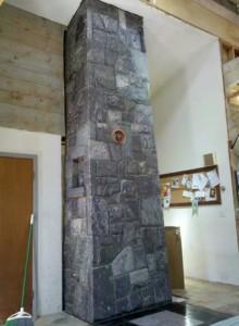 Corinthian granite masonry Clinton ma
