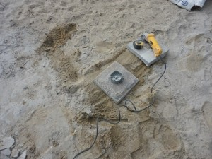clinton stone veneer