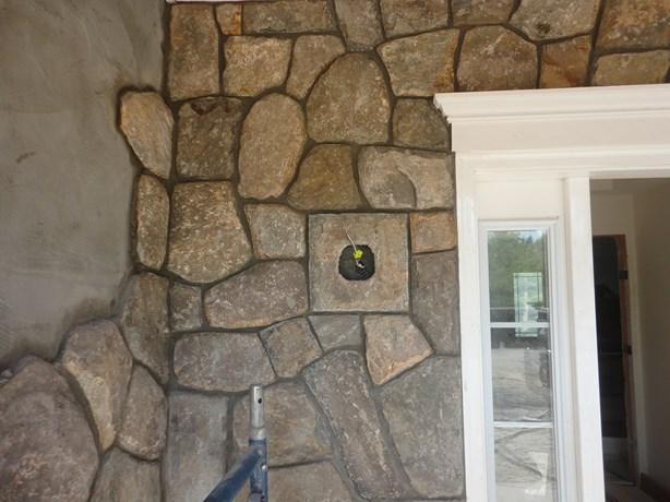 stone veneer company ma