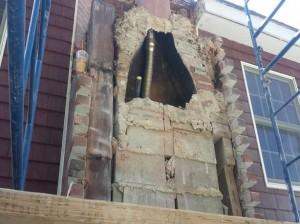 sterling masonry repair