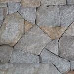 custom stone masonry