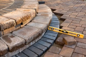 Brick, Block and Stone Contractor in Lancaster, Massachusetts