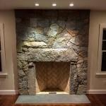 sudbury masonry contractor