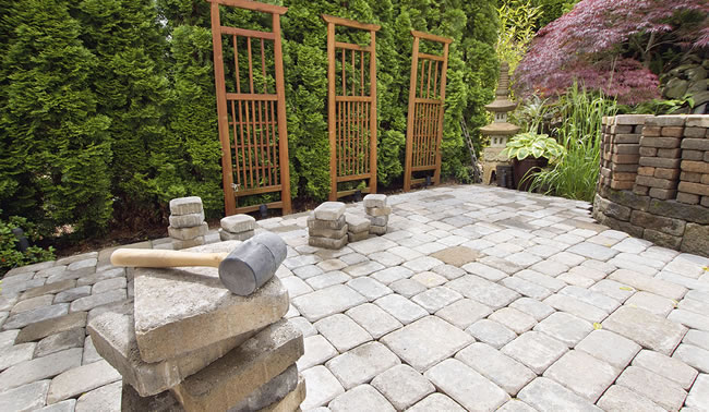 Leominister Massachusetts Masonry Contractor