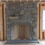 Southborough MA Brick and Stone Masonry Contractor