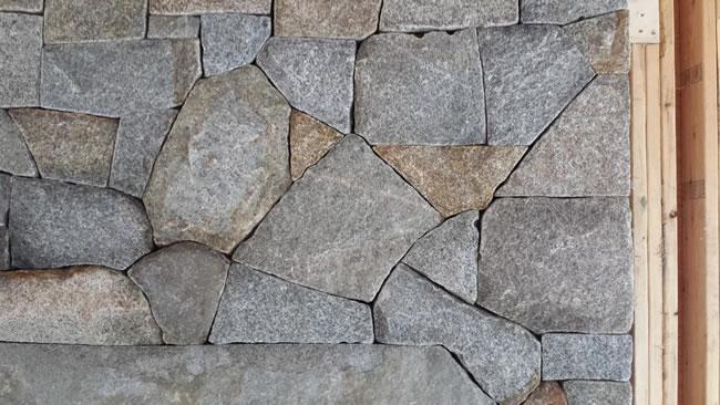 Brick and Stone Masonry Contractor in Marlborough, Massachusetts.