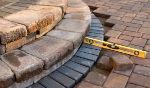 Brick, Stone Masonry Contractor in Wayland, Massachusetts