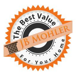 JB Mohler Offers Good Value