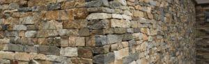 Stone Veneer Intallations